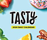 Tasty 2020 Box Calendar