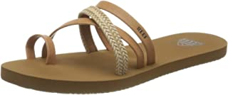 Reef Women's Fashion Casual Flip-Flop
