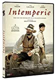 Intemperie [DVD]