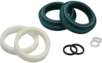 SKF Seal Kit Fox 32mm Fits 2003-Current Forks by SKF