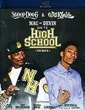 Mac & Devin Go To High School [Edizione: Stati Uniti]