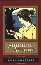 Summitt Avenue by Mary Sharratt (1-May-2000) Paperback