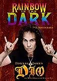 Rainbow In The Dark: Die Autobiografie von Ronnie James Dio