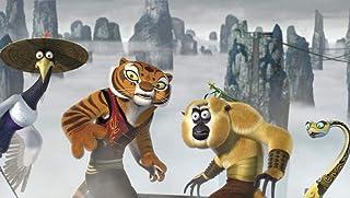 33Tdfc Hd Image 1000 Piezas 3D Rompecabezas De Madera Para Adultos Juguetes De Juego Accesorios Para Niños Regalo/Panda Animado De Kung Fu/Ocio Y Diversión