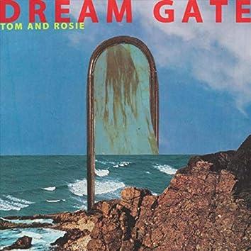 Dream Gate