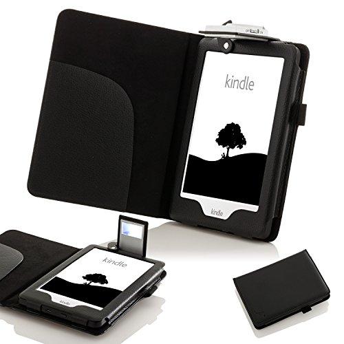 Forefront Cases® Kindle 2016 8ª Generación - Modelo