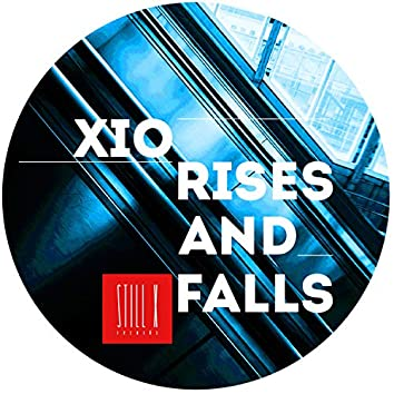 Rises and Falls