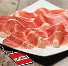 Best thin sliced italian ham Reviews