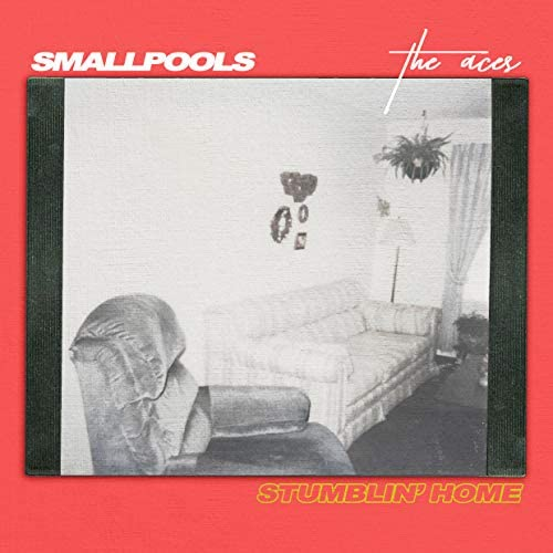 Smallpools & The Aces