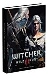 The Witcher 3 - Wild Hunt Complete Edition Collector's Guide: Prima Collector's Edition Guide