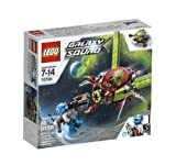 LEGO, Galaxy Squad, Space Swarmer (70700)