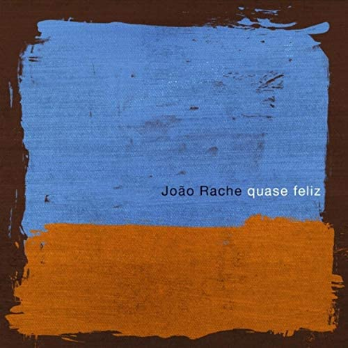 João Rache