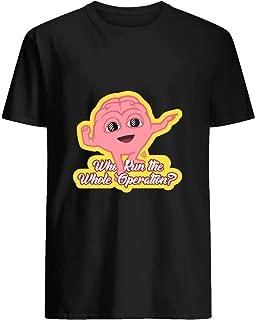 Lil Dicky s Brain Fanart 53 T shirt Hoodie for Men Women Unisex