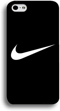 f091a01bf66 Hot Nike Logo Just Do It Iphone 6 Plus/6S Plus Funda,Nike Logo