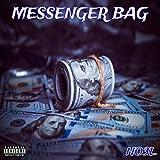 Messenger Bag [Explicit]