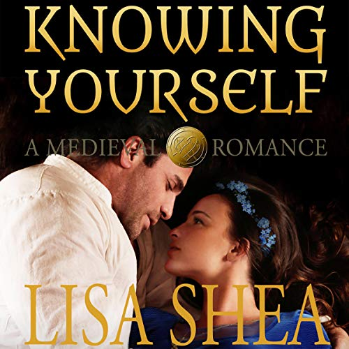 Knowing Yourself: A Medieval Romance Titelbild