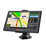 Gps Review and Comparison