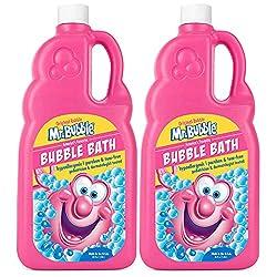 Best Bubble Bath Soap Reviews in 2019 - HeavyBubbles com