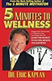 5 Minutes to Wellness