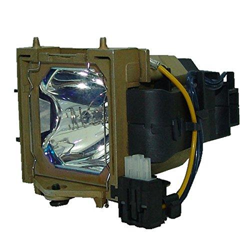 Kompatible Ersatzlampe SP-LAMP-017 für INFOCUS LP540 Beamer