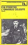 L'omnibus celeste. Racconti