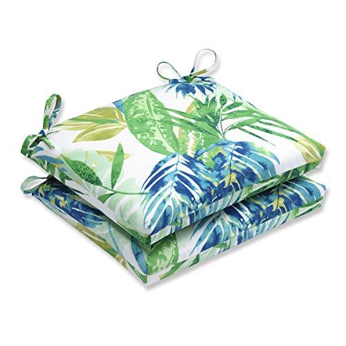 cojín 50x50 verde fabricante Pillow Perfect