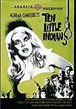 Ten Little Indians by Warner Archive