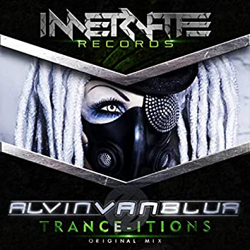 Trance-Itions
