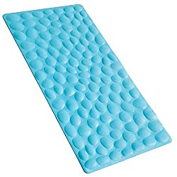 The 10 Best Safety Bath Mats