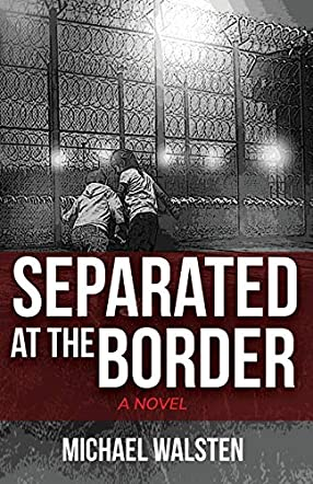 Separated at the Border