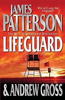 Paperback Lifeguard Book
