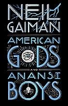 Best american gods anansi boys Reviews