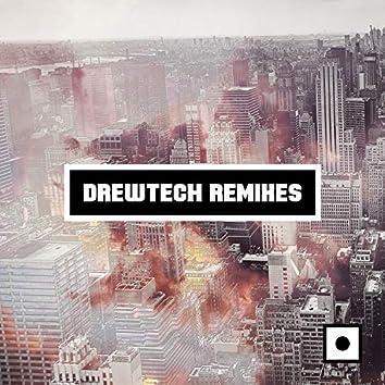 Drewtech Remixes