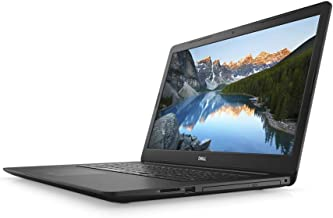 Best dell inspiron 15 5000 series usb ports Reviews