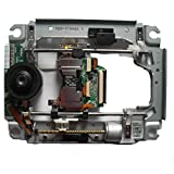 Puuli SONY PlayStation 3 PS3 KEM-410ACA KEM-410CCA KES-410 Laser Lens (with Mechanism) Replacement by Puuli