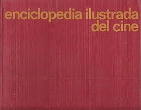 ENCICLOPEDIA ILUSTRADA DEL CINE II