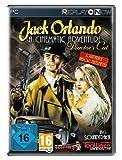Jack Orlando - A Cinematic Adventure: Director's Cut [Importación alemana]