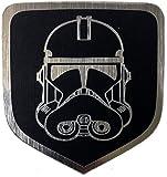 24Designs Compatible Front Emblem...