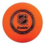 Franklin Sports NHL Street Hockey Ball, 12207, 1 Ball
