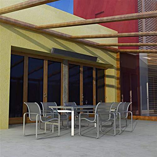 Heizstrahler Infrarot Terrassenheizer Bild 2*