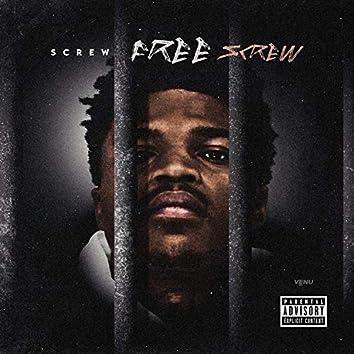 Free Screw