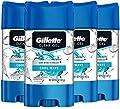 Gillette Body Hydrator Body Wash