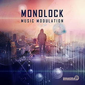 Music Modulation