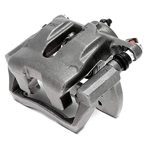 Centric Parts 141.40597 Disc Brake Caliper For 17-18 Honda CR-V