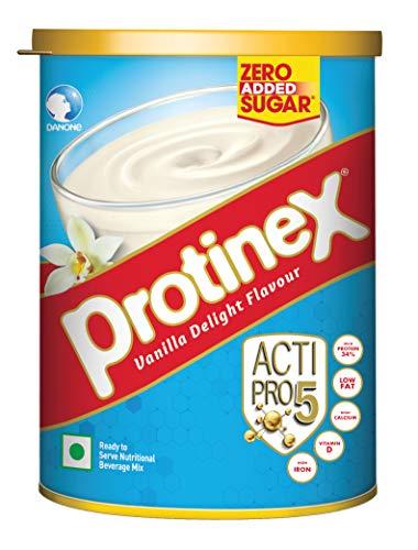 Protinex Vanilla Delight – 400 g