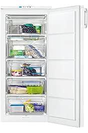 Amazon.es: YOUKAPI - Congeladores / Congeladores, frigoríficos y ...