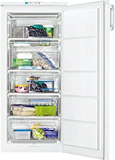 Amazon.es: 90-139 cm - Congeladores, frigoríficos y máquinas para ...