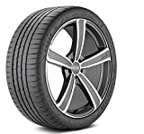 Goodyear Eagle F1 Asymmetric 3 Sct 265/35R21 101Y Blt Summer Tire