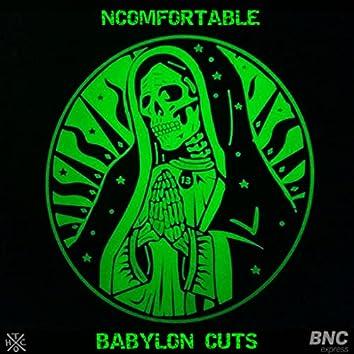 Babylon Cuts