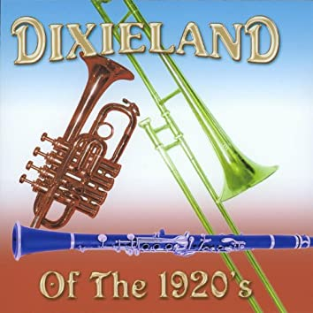 Dixieland of the 1920s